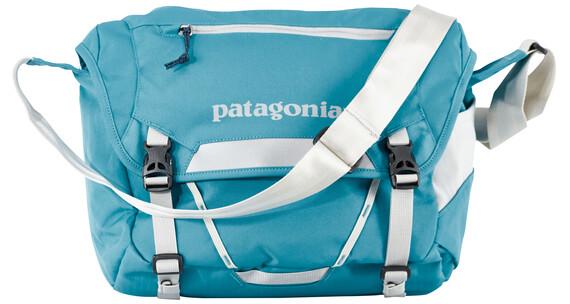 Patagonia Mini Taske turkis